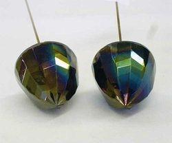 Bullet hatpins