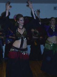 Student Hafla 2009