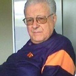 Gaetano Nicosia