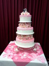 Occasion Cakes 19