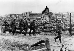 7.5 cm leichtes Infanteriegeschütz 18 :