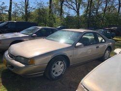 Ford Thunderbird 4.6 '94