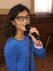 WFSU's Voices that Inspire