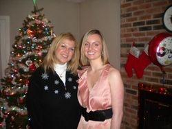 December 31, 2010