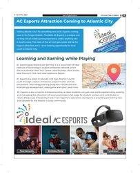 #ACEsport #IdealACEsport