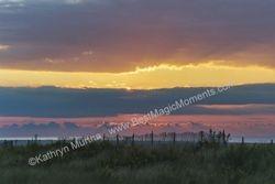 Sunrise Cape May