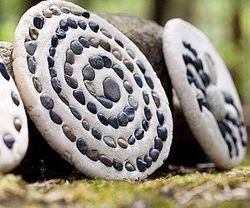 Legacy Stones