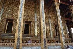 Bangkok Grand Palace 9