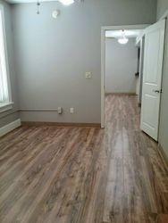 Apartment Home #710, Floor Plan Dd