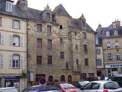 Ferienhaus Bretagne 10