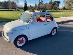 48.72 Fiat