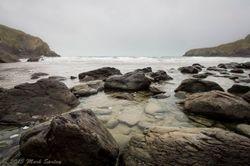 Pembrokeshire #1