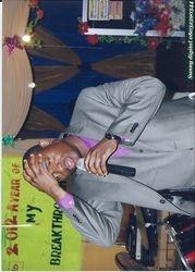 Uli-Nigeria
