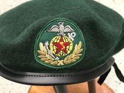 RVN. Marine
