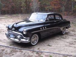 34.1951 Buick