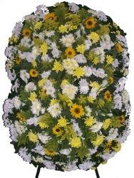 Coroa Flor do Campo