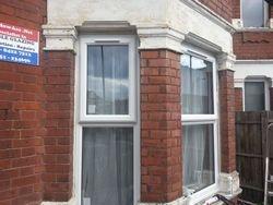 Double Glazing Harrow