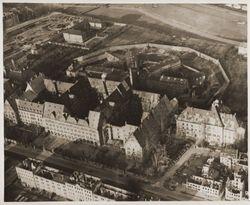 Nuremberg :
