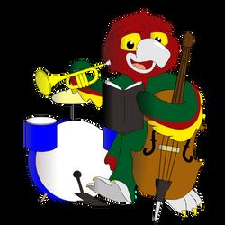Department Freddie (Music)