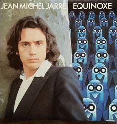 Equinoxe V - France