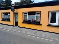 Conroy's Old Bar.