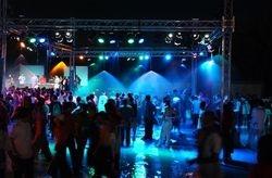 RAIN DANCE PARTY 2005 - 05