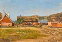 Peter Tom-Petersen 1881