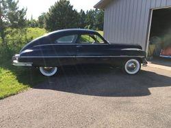 42.50 Packard
