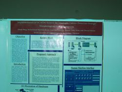 INMIC Conference