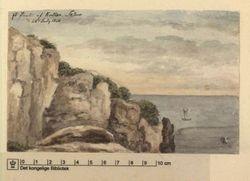 Ole Jorgen Rawert 1826