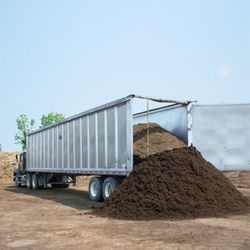 Large Trucks Up to 50 a day!