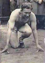 Jump start  [3-29-1928]