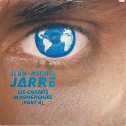 Les Chants Magnetiques Pt.4 - France
