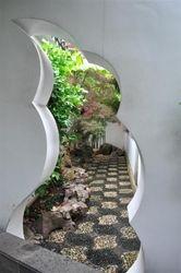Archway 1,  Lan Su Chinese Garden