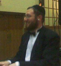 Yechiel Pisem