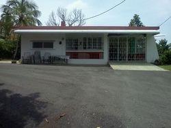 Casa en una lomita, con la frescura del campo cerca de la ciudad, a 20 minutos del Mayagüez