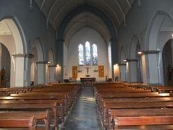 Saint Augustin Enghien