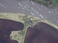 Drone Photograph April 2014