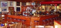 Gordy's Boat House Restaurant