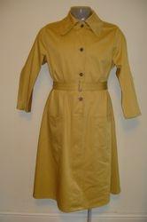 WW1 WAAC workers overcoat £100