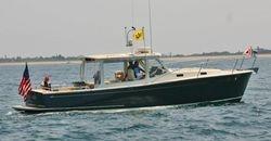 MJM 36Z