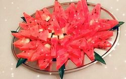 Fruits Basket  21