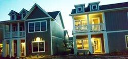 Aspen Heights Apartments