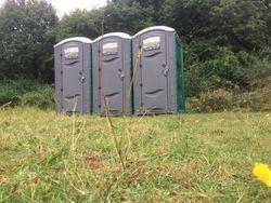 Event Toilet Hire in Essex