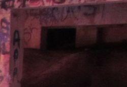 Doorway photo #3