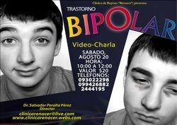 Video Charla