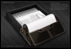 Recorder and printer