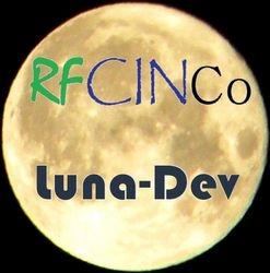 Luna-Dev (Vibrant)
