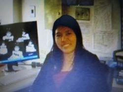 MS. NORMA CULLO, Ph.D.