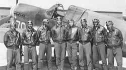 P-40 :